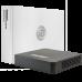 4-х канальный видеорегистратор цифровой Space Technology ST-HDVR-4 TVI PRO (версия 3)