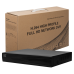 4-х канальный видеорегистратор цифровой Space Technology ST HDVR-0440