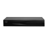 Видеорегистратор ST HDVR-0440