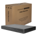 Гибридный цифровой видеорегистратор Space Technology ST HDVR-3200