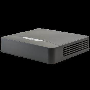 8-ми канальный видеорегистратор цифровой Space Technology ST-HDVR-8 PRO (версия 3)