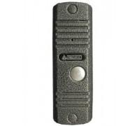 Вызывная аудиопанель Activision AVC-105V Антик (с видео-модулем)
