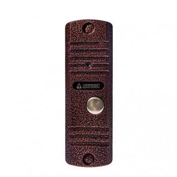 Activision AVC-305 (PAL) Вызывная видео панель на одного абонента