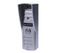 Вызывная панель Activision AVP-505 (NTSC)