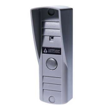 Activision AVP-505 (PAL) Вызывная видео панель на одного абонента