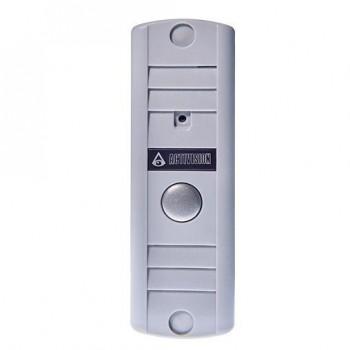 Activision AVP-506 (NTSC) Вызывная видео панель на одного абонента