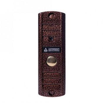 Activision AVP-508 (NTSC) Вызывная видео панель на одного абонента