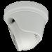 Камера видеонаблюдения SpaceTechnology ST-171 IP HOME (версия 2), объектив 2,8mm, аудио вход POE