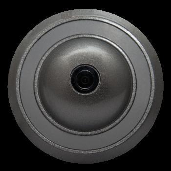 Купольная цветная IP видеокамера Space Technology ST-179 IP HOME