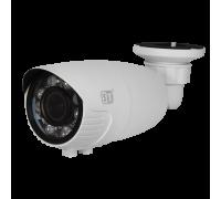 Видеокамера Space Technology ST-182 IP HOME POE