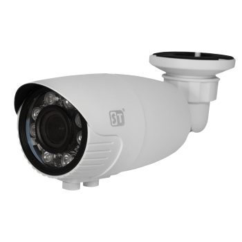 Цветная IP видеокамера Space Technology ST-182 IP HOME