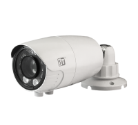 Видеокамера Space Technology ST-183 IP