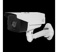 Видеокамера Space Technology ST-184 IP HOME (объектив 2,8mm) POE
