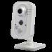IP видеокамера Space Technology ST-711 IP PRO