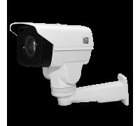 Видеокамера Space Technology ST-901, серия PRO