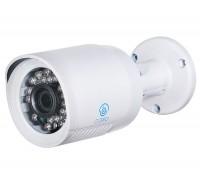 Уличная IP-камера O'Zero NC-B10P (2.8)