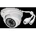 Купольная уличная антивандальная IP-камера O'Zero NC-VD10 (2.8)