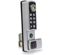 Электронный замок IronLogic Z-595 ibutton Keys