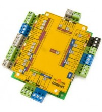 Контроллер IronLogic GUARD Net