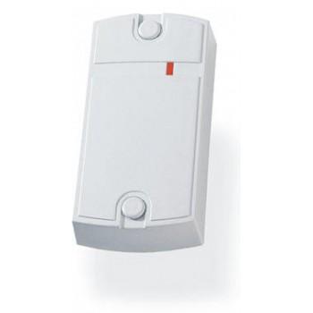 Считыватель RFID IronLogic Matrix-II ET - Антиклон 125 кГц