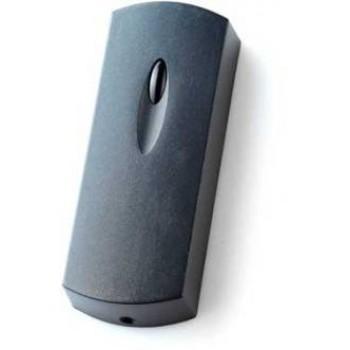 Считыватель RFID IronLogic Matrix-III EH 125 кГц