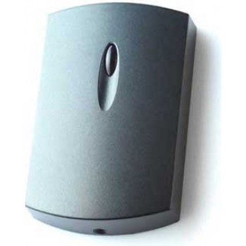 Считыватель RFID IronLogic Matrix-III E+ 125 кГц