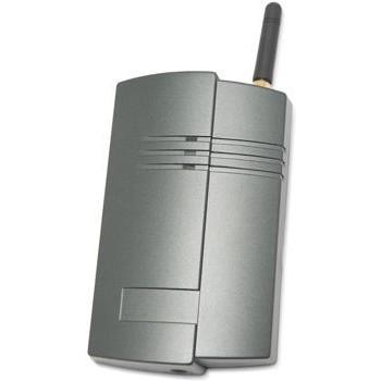 Считыватель Keeloq IronLogic Matrix-IV RF 433,92 МГц