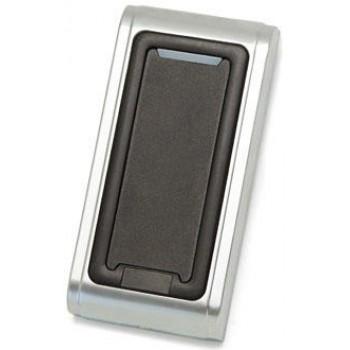 Считыватель RFID IronLogic Matrix-IV EHT Metal - Антиклон 125 кГц