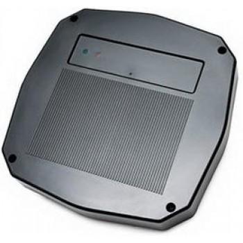 Считыватель IronLogic Matrix-V 125 кГц и 433,92 МГц
