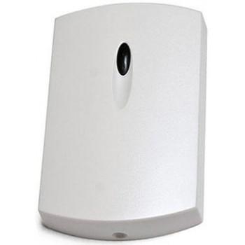 Считыватель RFID IronLogic Matrix-III RD-ALL 13,56 МГц и 125 кГц