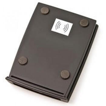 Многофункциональное устройство (адаптер, считыватель, энкодер) IronLogic RF-1996