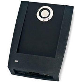 USB считыватель/адаптер IronLogic Z-2 EHR 125 кГц  и 433,92 МГц