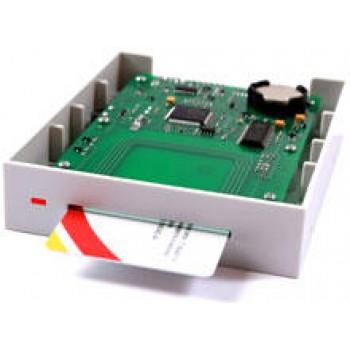 USB считыватель встраиваемый IronLogic Z-2 MC 13,56МГц