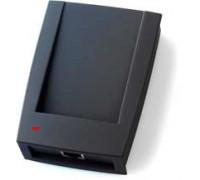 Считыватель IronLogic Z-2 USB MF