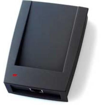 USB считыватель RFID IronLogic Z-2 USB MF 13,56 МГц (чтение/запись)