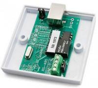 Конвертер IronLogic Z-397 Guard USB/RS-485