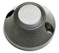 Считыватель IronLogic СP-Z 2L накладной