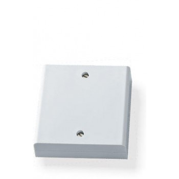 Считыватель RFID IronLogic CP-Z 125 кГц