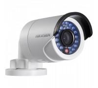 HikVision DS-2CD2022WD-I ip-камера видеонаблюдения
