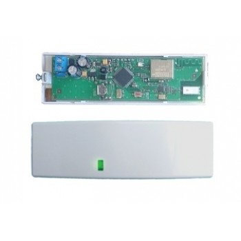 Ретранслятор Gate-Hub-WiFi системы беспроводных замков Gate-IP