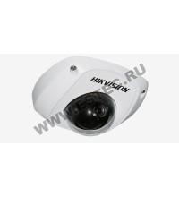 IP-видеокамера Hikvision DS-2CD7153-E