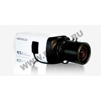 Видеокамера Hikvision DS-2CD883B (F)-E