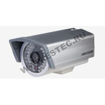Видеокамера Hikvision DS-2CD892PF-IR3