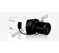 Видеокамера Hikvision DS-2CD893PF-E