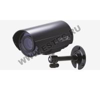 Видеокамера KPC-N650PH (2.8-11.0) KT&C