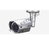 Видеокамера KPC-N700PH (2,8-12) KT&C