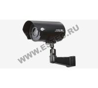 Видеокамера KPC-N801PUF (5-50) KT&C