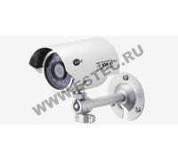 Видеокамера KPC-S53CHV (3.7) KT&C