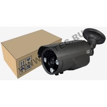 Видеокамера Spacetechnology Vt-321 H Wir-Новинка