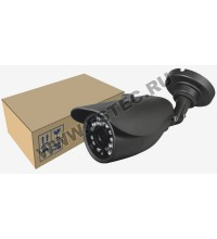 Видеокамера Spacetechnology Vt-131 H Wir- Новинка